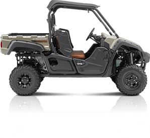 Fun Products - New & Pre-Owned Powersports Vehicles